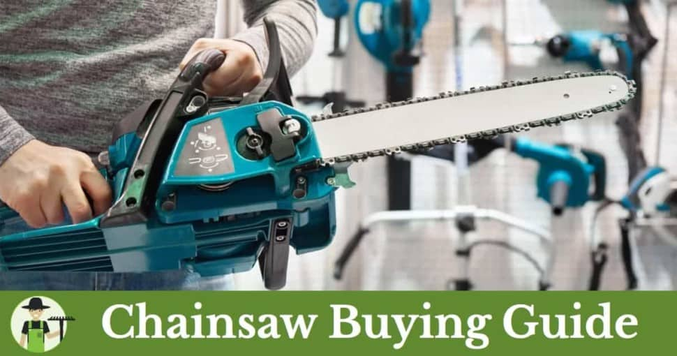 what is the best chainsaw for the money