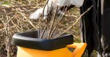 How to Use a Wood Chipper – Quick Guide