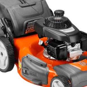 husqvarna hu700h self propelled engine