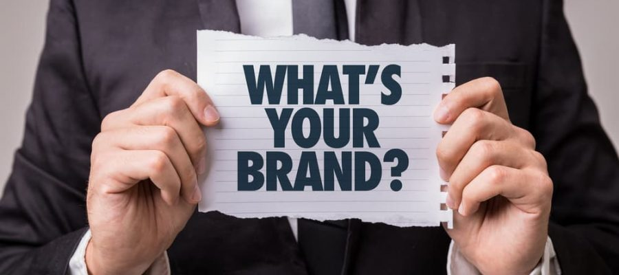 whats-your-brand-dude